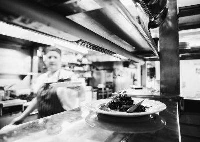 Cervena_chefs-0488