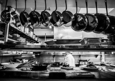 Cervena_chefs-0496